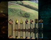 pt_archeologie_age_de_fer